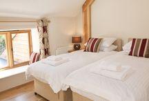 Jurston Barn / Somerset Stunning barn conversion, large luxury accommodation sleeping up to 14