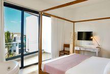 Centara Resort, Mauritius