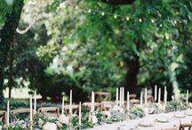 upwaltham wedding