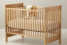 Sleep Snuggle Snore / Ellie's Baby Room
