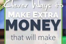 Finance Life