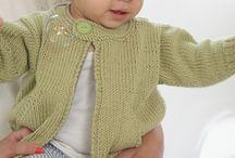 knitting for nana