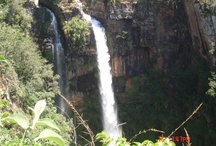 South africa  / beautiful south Africa