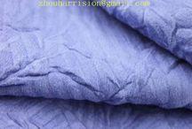 nylon-cotton fabric / supplier