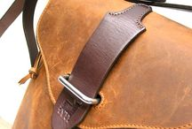 Beautiful Leather Products