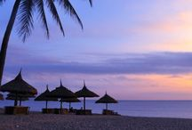 Astonishing Asia / Asian tourism at its best. The best of South East Asia, wellness, retreats, beaches, tours and culture.   For the best in luxury travel: www.jacadatravel.com