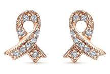 Best Of Fine Jewelry / The best of fine jewelry! Email Gemhuntsf@gmail.com to be added