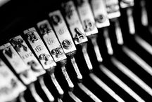 Textiles mechanicals objects ideas