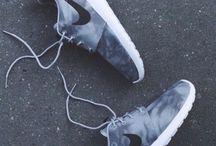 Shoes (Cipők)