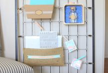 organization for your home