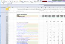 Excel-Accounting