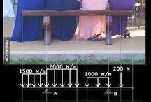 Civil Engineering Humor