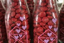 We love dairy! #ValentinesDay