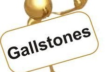 The Natural Gallstone Remedy