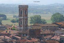 Ponsacco / http://www.valderatuscany.com/ponsacco