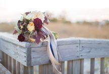Windrift Weddings