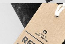 Product tags