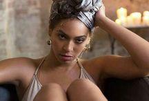 Beyoncé Diva