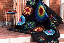 Κουβέρτες παπλώματα!!!! / Κουβέρτες παπλώματα!!!!