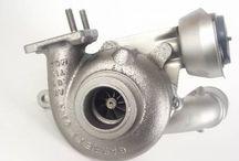Motore, Trasmissione , Cambio e parti elettriche / offerte pezzi