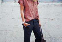 blouse inspo