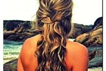 Hair♡•