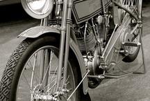 Harley&Davidson