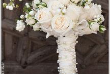 Wedding Flowers / Flowers for your wedding. / by Heritage Hotels & Resorts