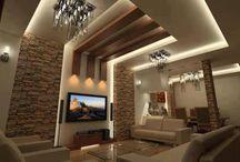 decor for home