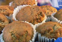 Cupcakes/Muffins / by Jennifer