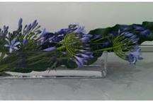 dekoracje z kwiatow