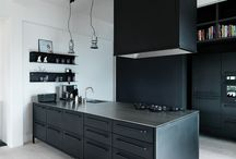 PL kitchen final selections