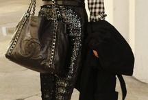 U&I Can do Chanel