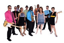 Variety Bands / by Prime Source Entertainment