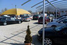 www.w-auto.hu / Tekintse meg legfrissebb használtautó kínálatunkat, és válassza ki az Önnek legmegfelelőbbet! http://www.hasznaltauto-szeged.hu  30/8949-380