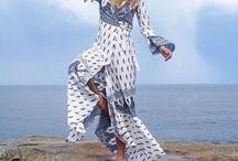 Dresses diadem