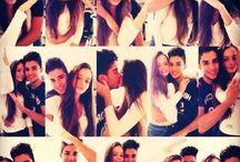 Fotos Con Mi Boyfriend!❤