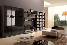 iç mimarlık hizmetleri istanbul