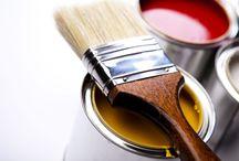 FAQ To Painting Company