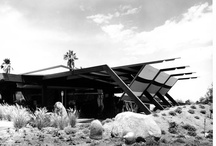 William Cody and Palm Springs