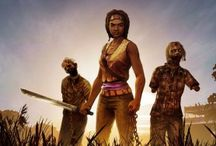 http://www.yessgame.it/wp-content/uploads/2015/12/TWD_Michonne_E3_key_art_no_logo-850x560-300x188.jpg