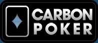 Carbon Poker / by Emilio Crocker
