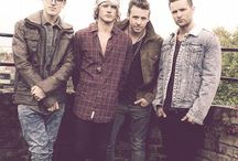 McFly ♡