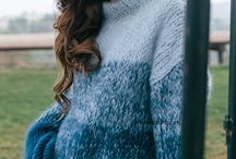 katia knitting patterns