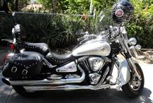 Motorcycles for Sale at La Crescenta Sale April 27-28