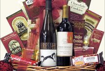GreatArrivals Chocolate Gift Baskets 2015 / In honor of National Milk Chocolate Day! July 28th