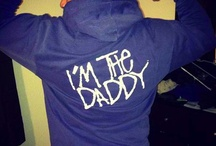 InstaDaddy Faves! / Thanks Instagram Daddies! Want to see your photos on Pinterest? Tag @DaddyScrubs or use #DaddyScrubs!!