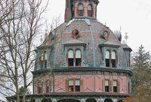 02 round house