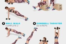 sports, fit, gym