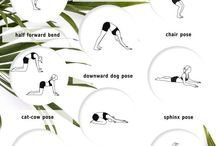 yoga before sleep